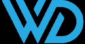 Wolter Van Dyke Davis