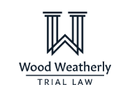 Wood Weatherly Trial Law, P.C.