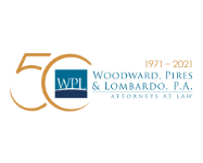 Image for Woodward, Pires & Lombardo P.A.