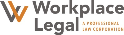 Workplace Legal, A Professional Law Corp. + ' logo'