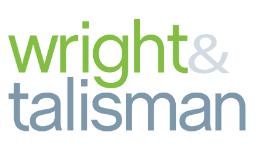 Wright & Talisman, P.C.