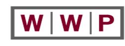 Wright Welker & Pauole PLC + ' logo'