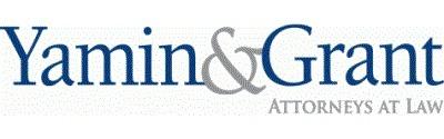 Yamin & Grant, LLC