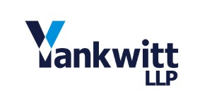 Yankwitt LLP