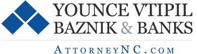 Younce, Vtipil, Baznik & Banks P.A.