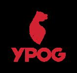 Image for YPOG