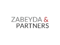 Image for Zabeyda & Partners