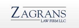 Zagrans Law Firm LLC