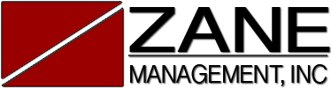 Zane Management, Inc. + ' logo'
