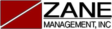 Zane Management, Inc.