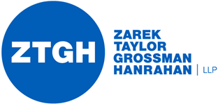 Image for Zarek Taylor Grossman Hanrahan LLP
