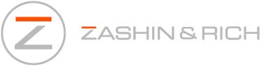 Zashin & Rich