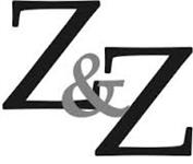Zeisler & Zeisler, P.C.
