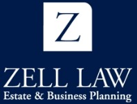 Image for Zell Law, PLLC