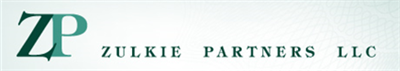 Zulkie Partners LLC