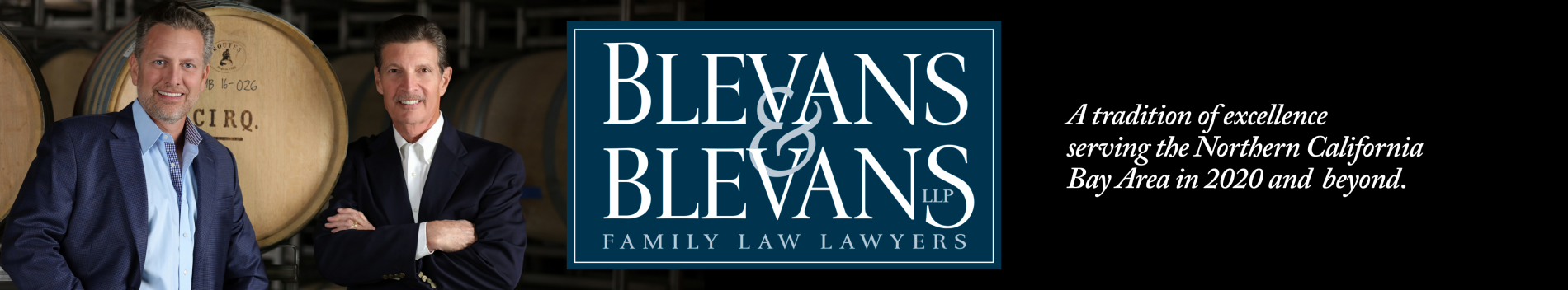 Blevans & Blevans Family Law Lawyers