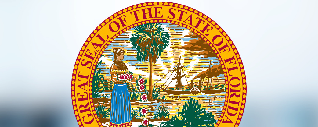 Florida Small Business Bridge Loan
