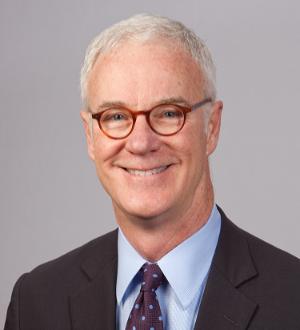 A. Craig Cleland's Profile Image