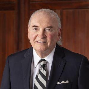 Image of A. Hoyt Rowell III