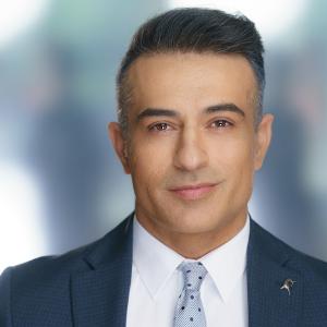 A. Ilyas Akbari's Profile Image