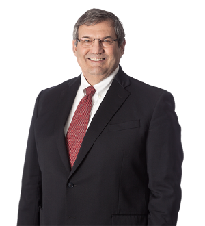 A. John Pappalardo's Profile Image