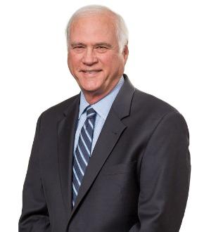 A. Wayne Rich's Profile Image