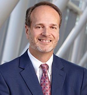 Aaron A. Clark's Profile Image