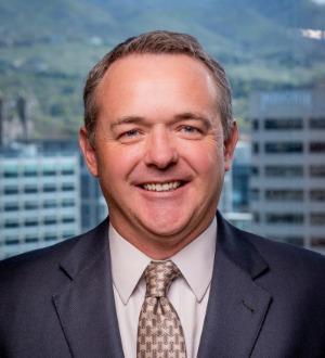 Aaron D. Barker