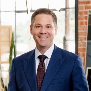 Image of Aaron D. Bundy