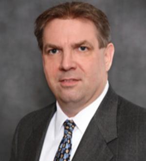 Aaron Farmer's Profile Image