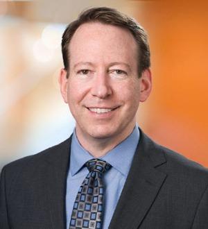 Aaron J. Moss's Profile Image
