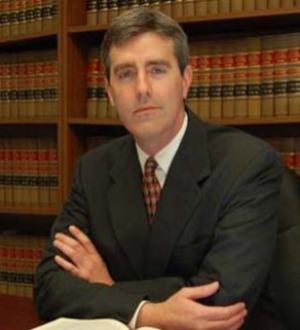 Aaron L. Mitchell's Profile Image