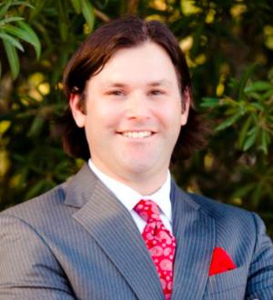 Aaron M. Black