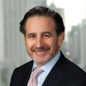 Aaron M. Danzig's Profile Image