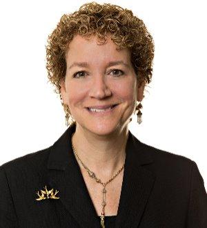 Abbi L. Cohen's Profile Image