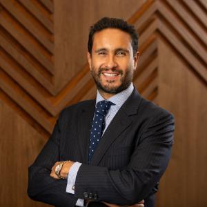 Image of Abel Francisco Mejía Cosenza