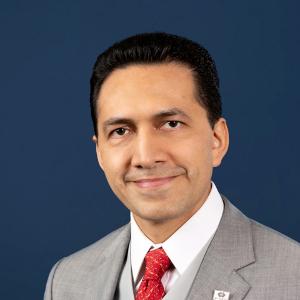 Image of Abraham Díaz