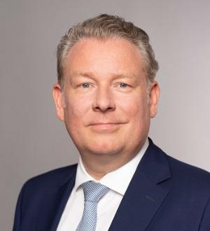 Achim Meier