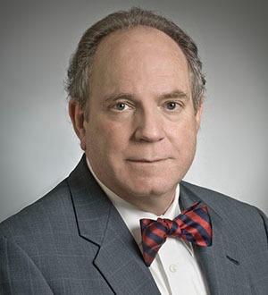 Adam A. Lewis's Profile Image