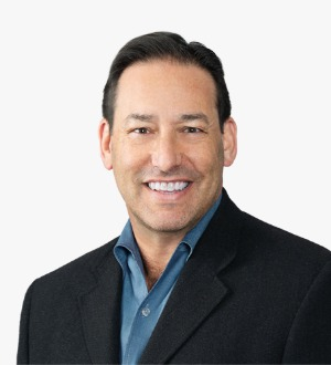 Adam G. Spiegel's Profile Image
