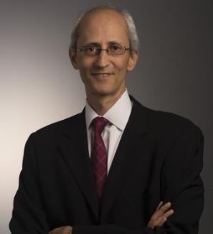 Adam J. Buss