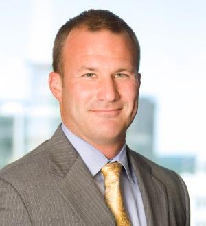 Adam J. Gwaltney's Profile Image