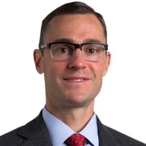 Adam J. Sigman's Profile Image