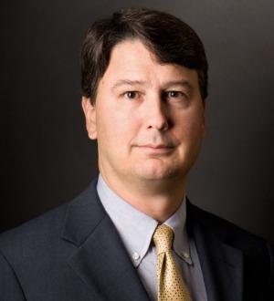 Adam K. Peck's Profile Image