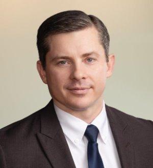 Adam L. Bartrom