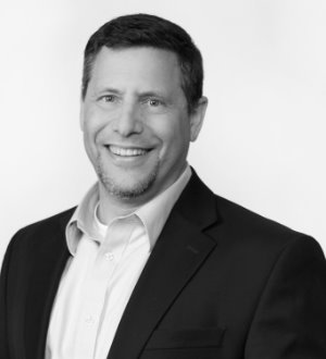 Adam L. Brookman's Profile Image
