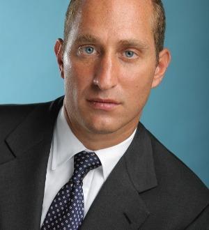 Adam Leitman Bailey