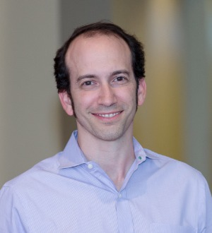 Adam M. Cohen's Profile Image