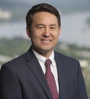 Adam D. Reid