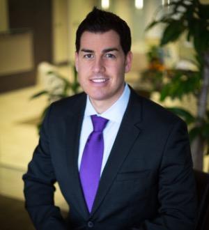 Adam S. Getson's Profile Image